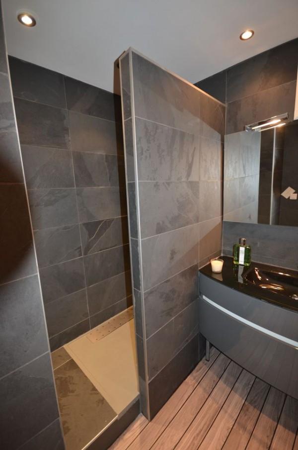 Ventes appartement t3 f3 marseille 13eme technopole for Residence avec piscine marseille